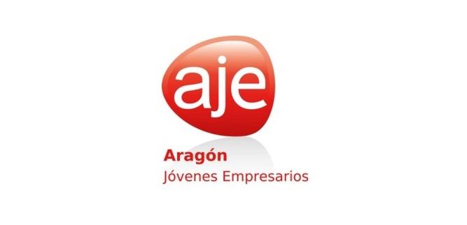 AJE_ARAGON
