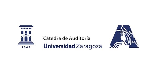 CATEDRA_AUDITORIA