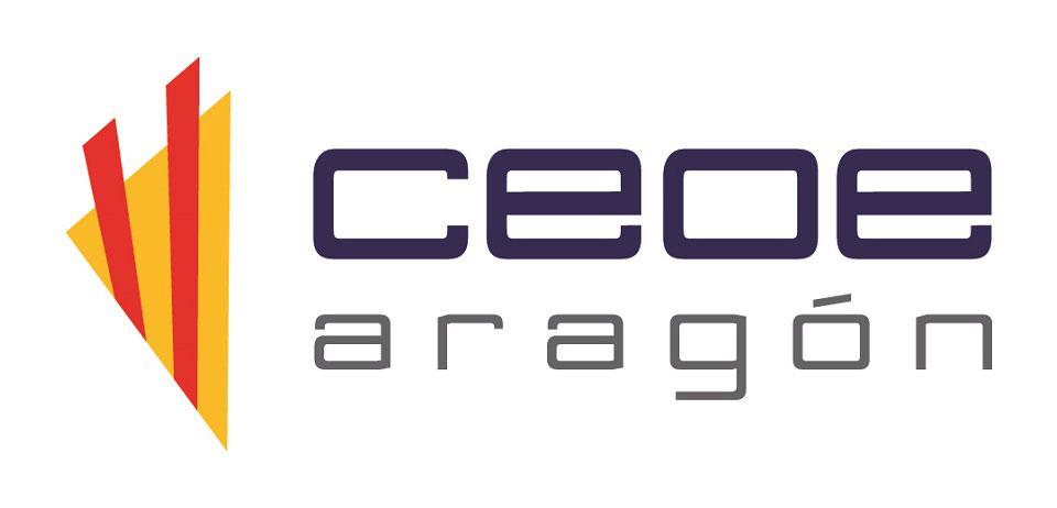 CEOE-Aragon
