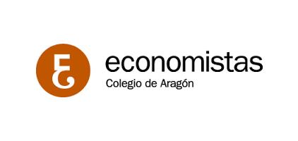 ECONOMISTAS_ARAGON