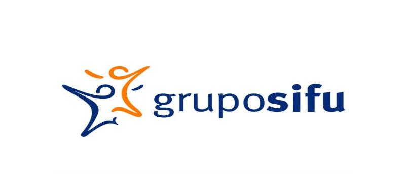 Grupo-Sifu