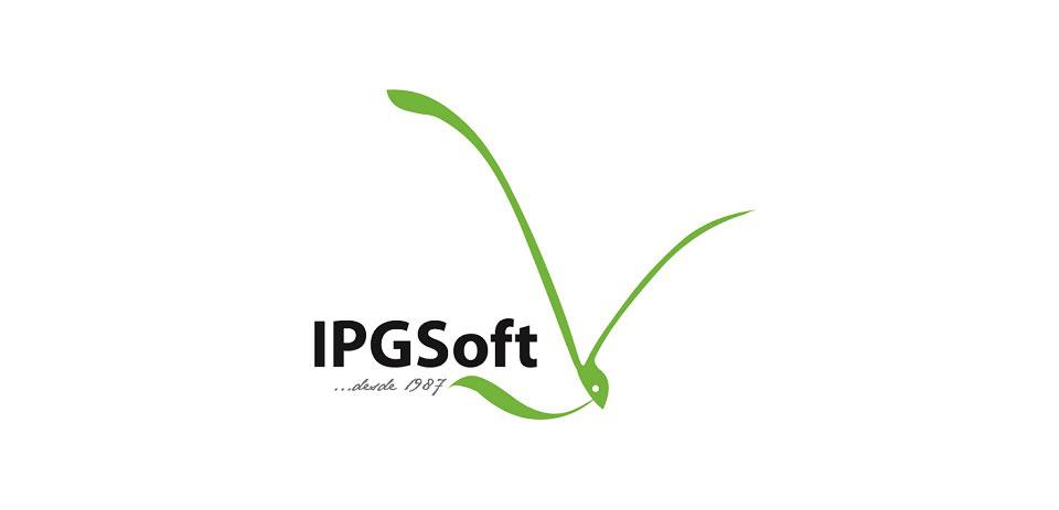 IPGSOFT