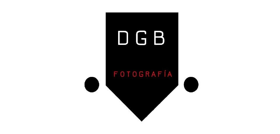 dgb-fotografia