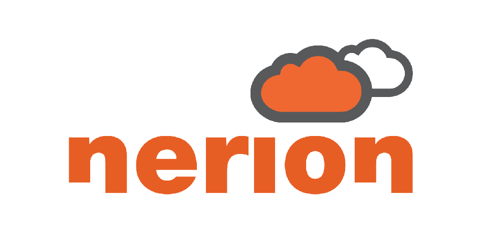 nerion-cloud