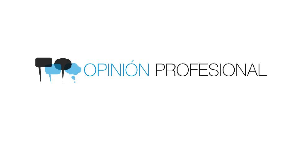 opinion profesional