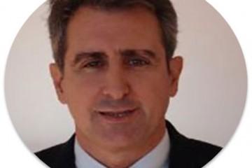 santiago calleja